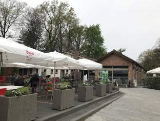 Kinderboerderij Pietersheim terug open