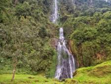L'eau de la Terre, ce trésor millénaire mais vulnérable