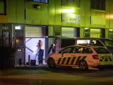 Politie treft tientallen dozen ruwe tabak aan in Zwols bedrijfspand