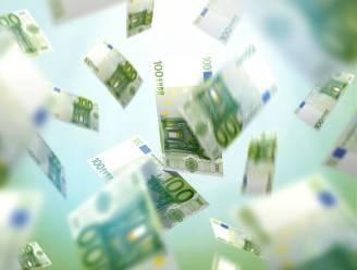 Recordbedrag van 285,2 miljard euro op Belgische spaarboekjes