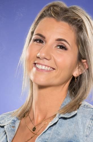 """Julie waagt haar kans in het 'Big Brother'-huis: """"Ja, de 'moedermaffia' gaat mij viseren. So what?"""""""