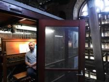 Bezuinigingen in de Tielse gemeenteraad: 'Zelfs ons carillon ontkomt niet aan de treurigheid'