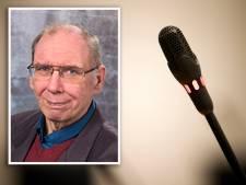 Raadslid uit Delfzijl kopieert raadsvragen uit Den Haag: 'Ze moeten juist blij zijn'