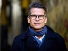 Hoofdredacteur Hans Nijenhuis genomineerd voor Cross Media Man van het Jaar