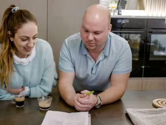 Winnaars van 'Mijn keuken, mijn restaurant' openen pop-up in Antwerpen