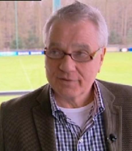 Voormalig PSV-clubarts Tjaarda Weber (66) overleden