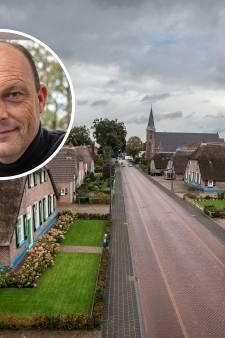 Voorzitter veiligheidsregio: 'Laat je vaccineren, ook in Staphorst'
