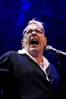 John Lydon: 'Punk is verworden tot een cliché'