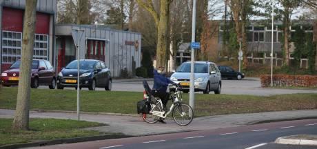 VVD-Liberaal 2000 verzet zich 'met hand en tand' tegen nieuwe locatie brandweerkazerne Twello, andere partijen wachten af
