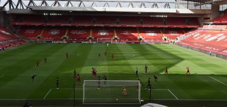 Europese voetbalclubs lopen 4 miljard euro mis door corona