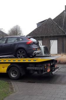 'Onderzoek Helmond: Pieter H. verduisterde 450.000 euro'