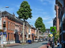Hoe moet Roosendaal met haar arbeidsmigranten omgaan?