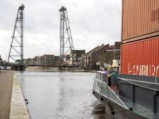 Pleidooi voor debat en integriteitsonderzoek hefbrug Boskoop: 'Hebben inwoners écht gevaar gelopen?'
