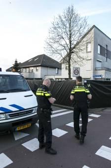 Is doodgereden Rolex-overvaller dader of ook slachtoffer?  Arnhemmer K. verbijsterd om vervolging