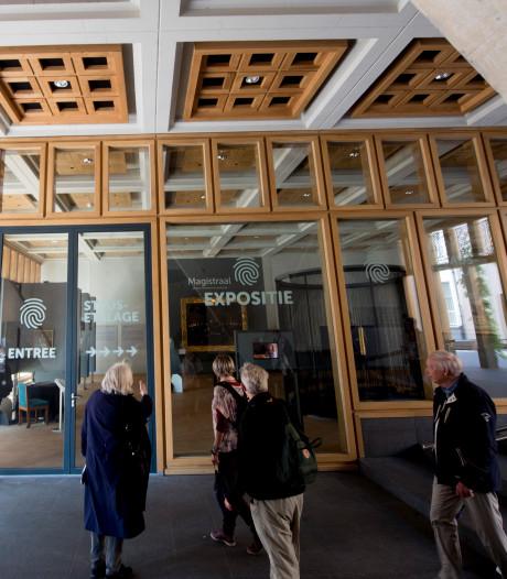 Deventer Stadsetalage wordt omgebouwd tot centrum voor Duurzaamheid
