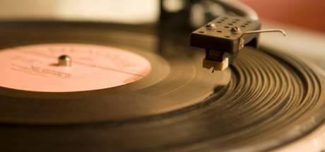 """Pourquoi les """"vieux"""" n'aiment pas la musique actuelle?"""