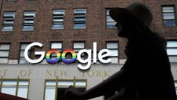 'Bad ads': Google verwijdert tientallen miljoenen coronareclames