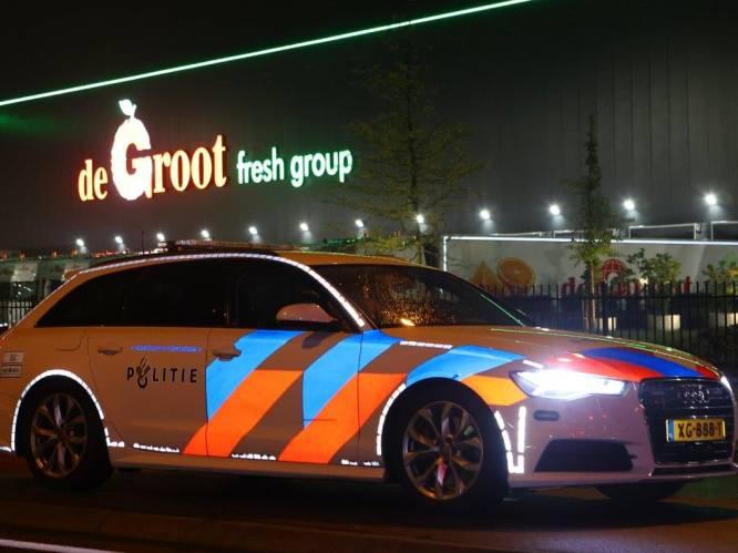 Undercoveragenten en crimineel kopstuk Piet Costa gehoord in afpersingszaak fruithandel