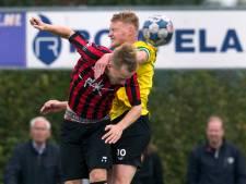 Loil en zaterdagteam OBW toegevoegd aan deelnemersveld Liemers Cup