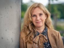 Tiemens: 'Kabinet moet opschieten met aardgasvrij wonen'