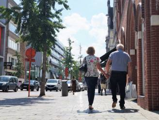 """""""Of we het hier goed hebben? Ik zou nooit ergens anders willen wonen"""": 84% van Roeselarenaars voelt zich gelukkig"""