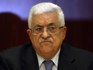 Palestina wil tot Verenigde Naties toetreden