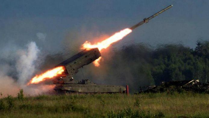 Le nouveau missile devrait entrer en service au plus tard en 2020.