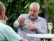 Advocaat en agrariër lijnrecht tegenover elkaar: 'Legale wietkwekerij is bom in onze vredige buurt'