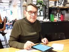 'Seniorenraad Eindhoven keihard nodig': noodkreet ouderen OVO aan gemeentepolitiek