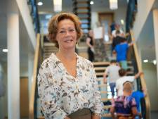 Speciaal onderwijs en speciaal basisonderwijs in Meierijstad trekken steviger samen op: 'De leerling profiteert', verzekert directeur