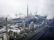 Nieuw plan van lokale overheden: luchtkwaliteit IJmond over 9 jaar schoon genoeg voor internationale norm