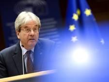 EU: Later dit jaar solide groei, vaccinatiecampagnes beginnen vruchten af te werpen