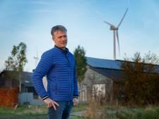 Nieuwe wet- en regelgeving: René Vermunt maakt voorlopig even geen plannen
