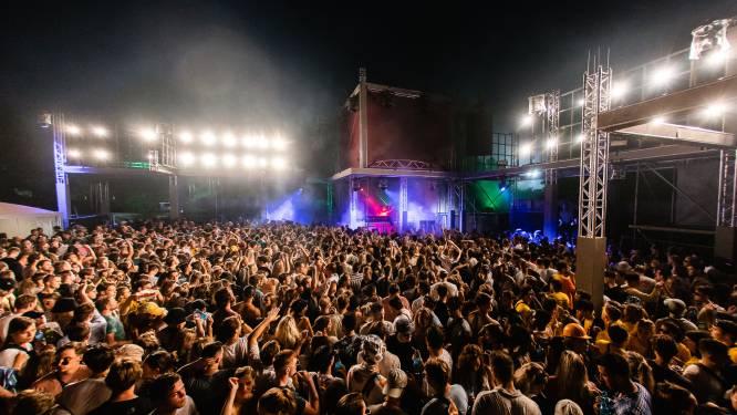 Honderden bezoekers van festival Ploegendienst besmet met corona, toegangssysteem was niet waterdicht