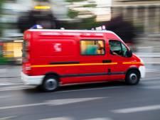 """""""Ce devait être une journée de fête"""": 4 morts dont 2 fillettes dans le crash d'un avion de tourisme"""