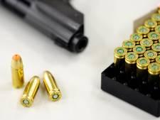 OM eist celstraf en werkstraffen voor softdrugs en vuurwapen in Oss