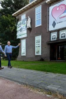 Opnieuw extra ambtenaren nodig in Reusel-De Mierden; buitengebied en centrumplan kosten kruim