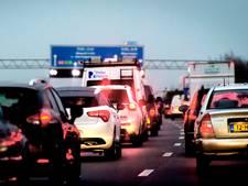 Snelweg A2 tussen Zaltbommel en knooppunt Empel maakt te veel lawaai