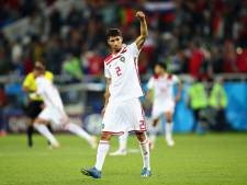 Marokko plaatst zich na zege bij Guinee voor play-offs WK