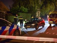 Steekpartij om 15 euro in Apeldoorn: dader ontsnapt aan 'jeugd-tbs'