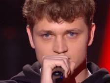 """Les anciens tweets d'un candidat de """"The Voice France"""" indignent, le rappeur écarté de l'émission"""