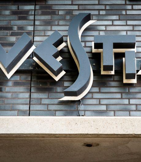 Noodlijdend Vestia splitst zich op in drie lokale corporaties: 'Eindelijk licht aan het einde van de tunnel voor huurders'