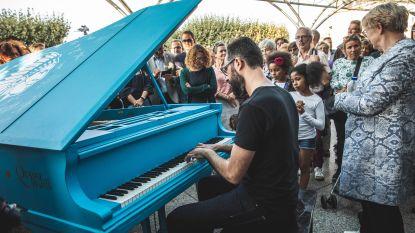 1-2-3-piano komt terug, en zoekt vrijwilligers
