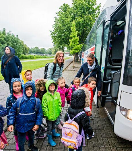'Alle kinderen mee op schoolreis, ouderbijdrage of niet'