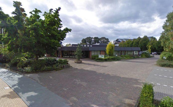 Bij Print2Pack (voorheen Weevers) aan de Nieuwstad in Vorden werkten nog zestien mensen. Het bedrijf is failliet verklaard en maakt nu een doorstart in Duiven.