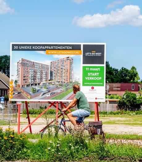 Oplossing voor Schiedamse huizenkoper: hier zie je hoe de fundering van je droomhuis erbij ligt