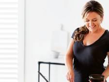 Australische kookheld Donna Hay krijgt iedereen achter het fornuis