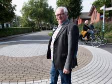 Verkeersmaatregel voelt onveilig: 'Punaise moet uit Harmelen verdwijnen'