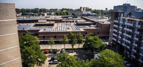 Rozet wil ook huiskamer van Arnhem-Zuid worden
