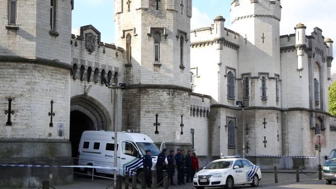 Liga voor de Mensenrechten spant procedure aan tegen deel van wet op internering